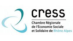 cressra_3