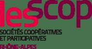 scop-rhone-alpes-logo