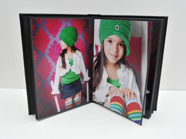 5x7 Matte Photo Paper America39s Best Lifechangers