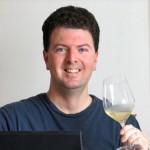 grape-wall-of-china-wine-word-alder-yarrow-vinography