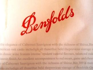 benfolds-penfolds-label-grape-wall-of-china-wine-blog