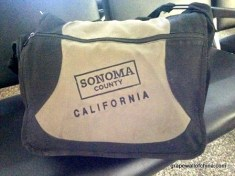 sonoma county vintners swag from sophie jump of jumpstart solutions (3)
