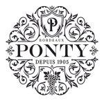Ponty-Logo-med-white