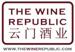 Wine-republic-logo2-1