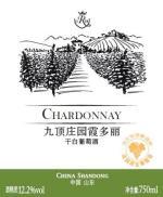 chateau-nine-peaks-shandong-1