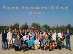 ningxia winemakers challenge icon