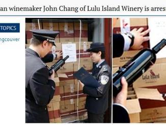 john chang lulu island ian young south china morning post smuggling story screenshot