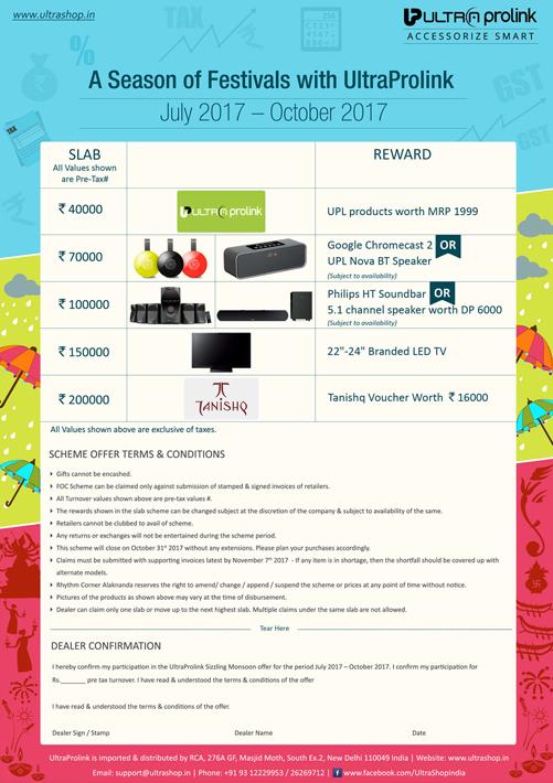 Flyer Design Services, Flyer and Leaflet Design Services Delhi India - web flyer