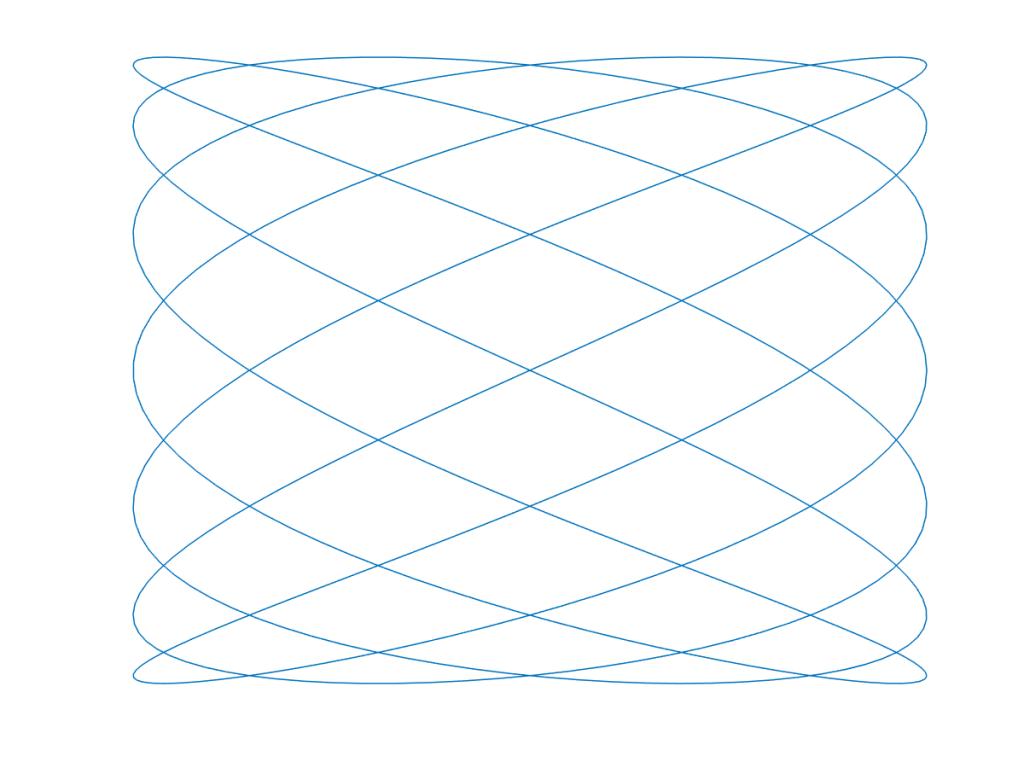 test_figure