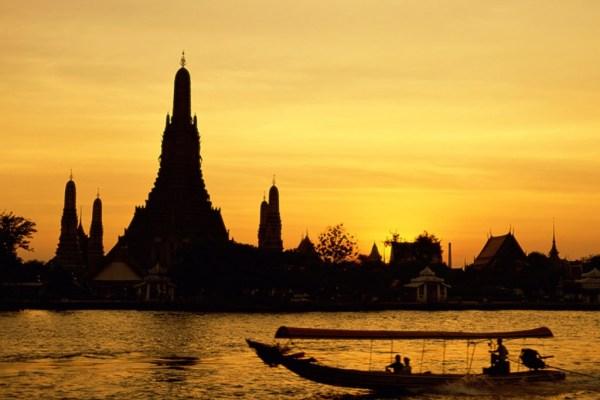 Thailand 11