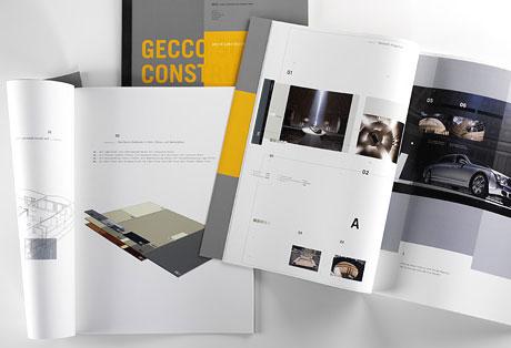 Touchey u2013 10 Creative Brochure designs - vol2 - property brochure