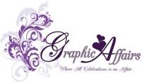Accredited Event Designer   Professional Event Design ...