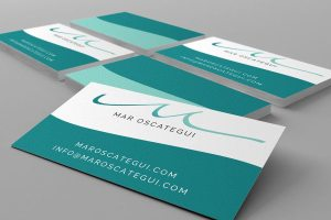 MO_businesscard