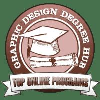 Top 20 Online Graphic Design Degree Programs 2018