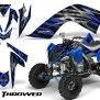 large_123_YAMAHA_Raptor_700_Graphics_Kit_Bolt_Thrower_Blue Bolt Yamaha