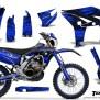 yamaha-sr-500_blue_0 Yamaha Blue