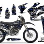 11-dirt-bike-Yamaha-WR450F_at-coloring-kids-boys-dotcom Yamaha Wr450f