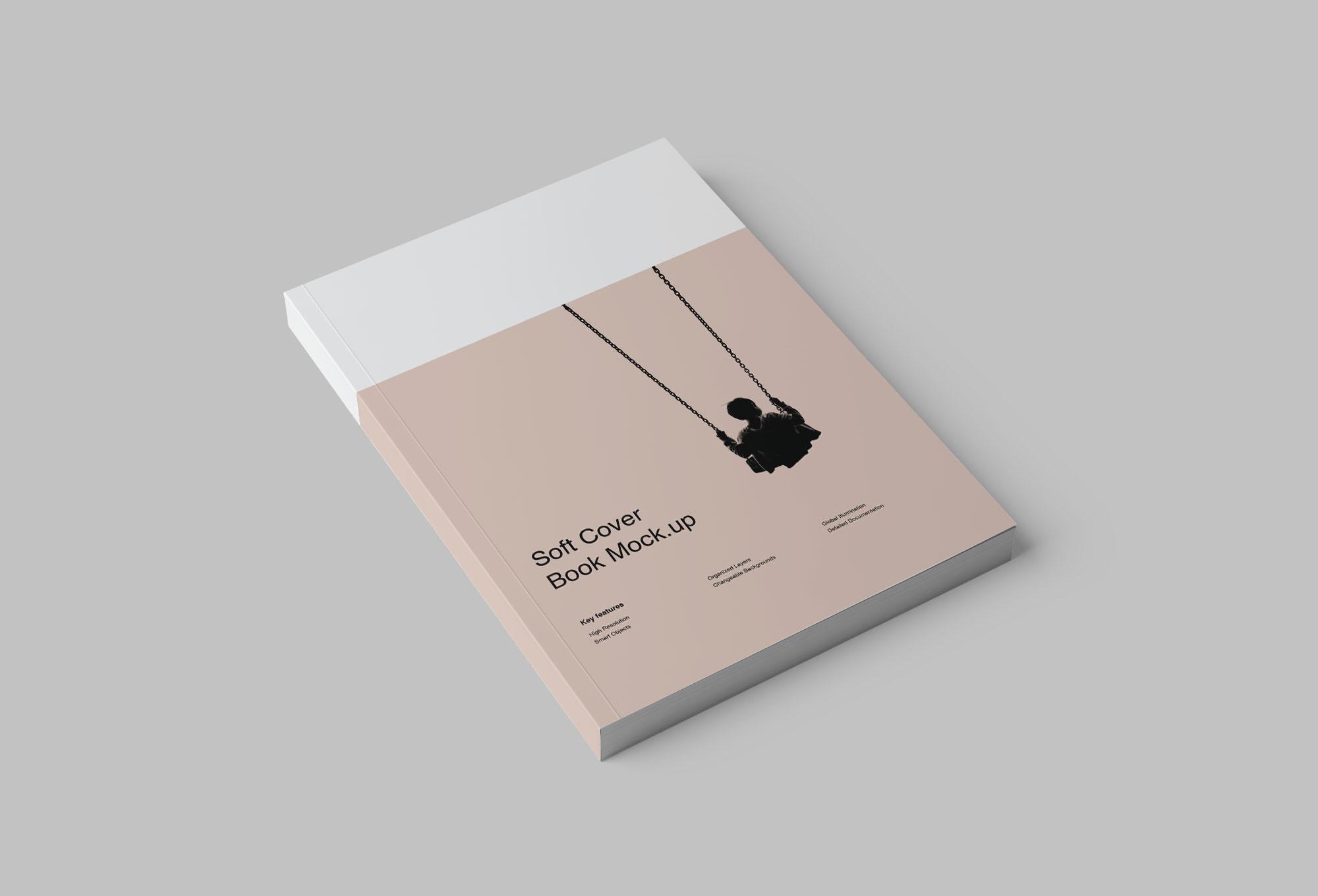 2019 resume design templates