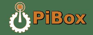 miot-pibox-logo-2