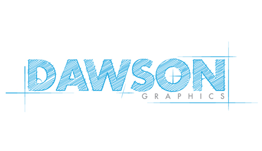 Cool Typography Tutorials in Adobe Illustrator - GraphicsBeam - illustrator typography tutorials
