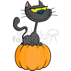 Cute Indian Girl Child Wallpaper Clip Art Cartoon Holidays Halloween And More Related
