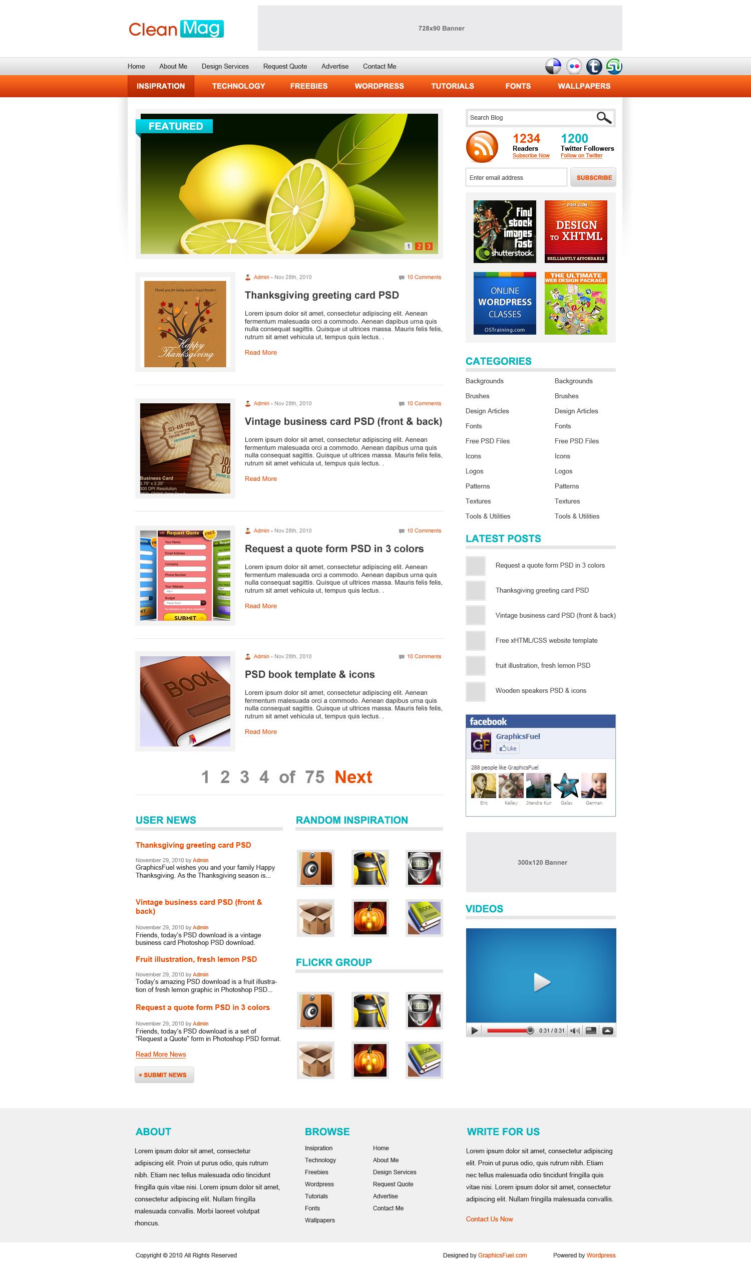 CommentLuv Premium para blogs de WordPress