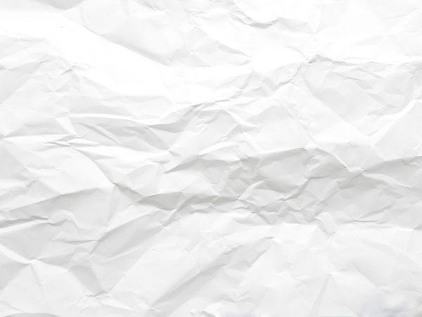 Crumpled paper textures - GraphicsFuel - paper