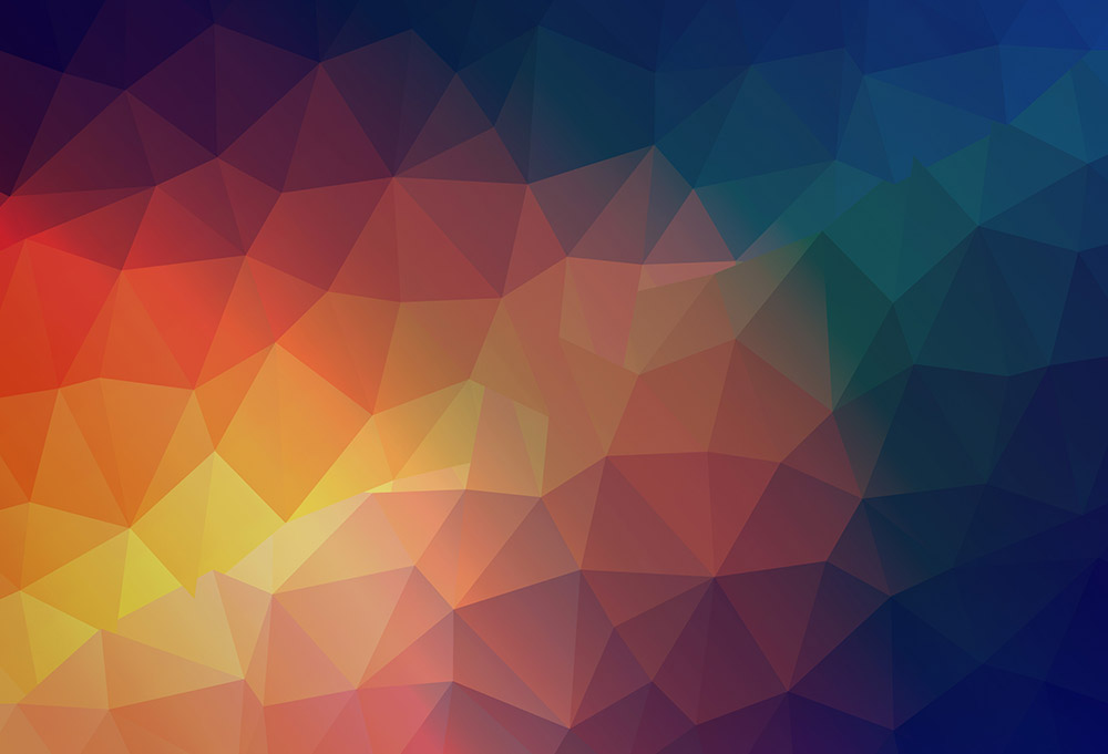 Lg Animated Wallpaper 10 Free Polygon Backgrounds Graphicsfuel