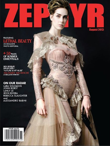 ZEPHYR COVER1
