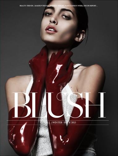blush_magazine-Irvin_rivera_cover