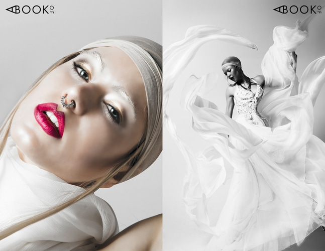 web_HANNAH_NINA_ABOOKOF_PAGES13-14