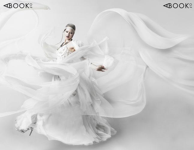 web_HANNAH_NINA_ABOOKOF_PAGES9-10
