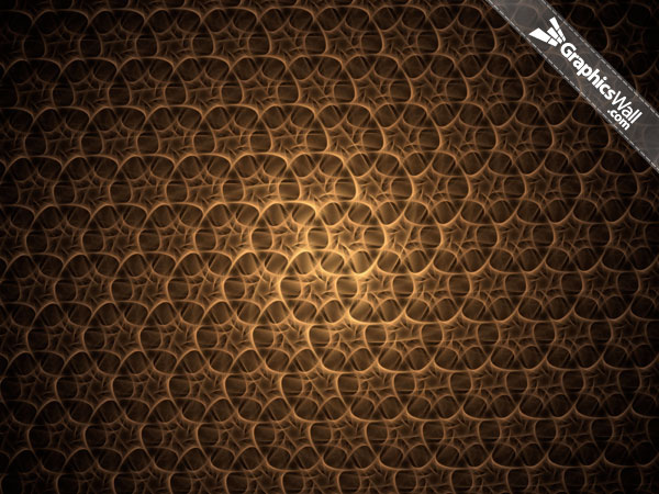 Free Design Stuff, Backgrounds, Textures, Background Patterns