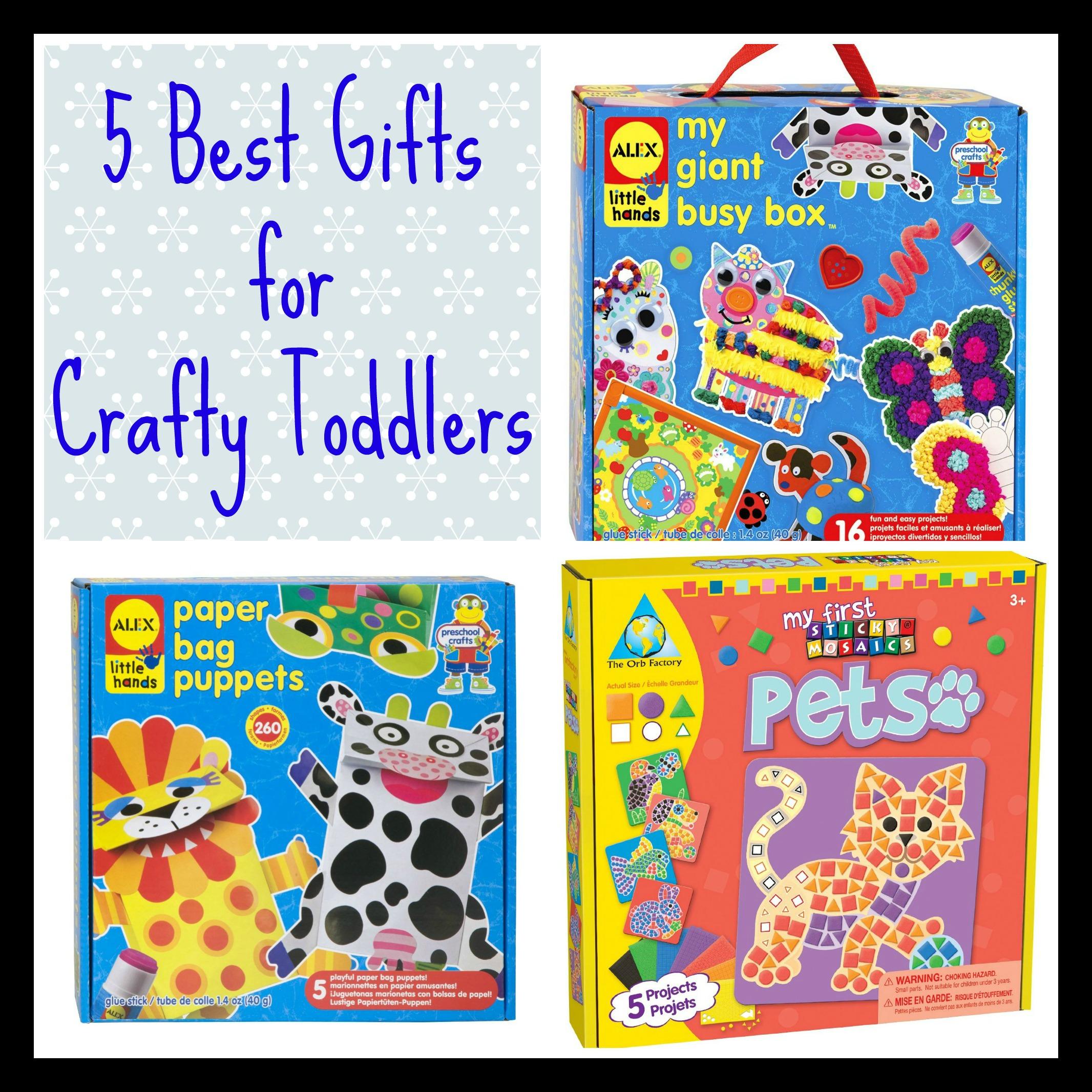 Craft kits for 4 year olds - Craft Kits For 3 Year Olds Best Craft Kits For 6 Year Olds Best Kids