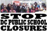 Stop DC School Closures
