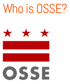 Who is OSSE