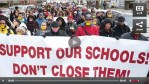 Chicago School Closures