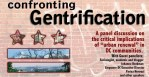 Confronting Gentrification