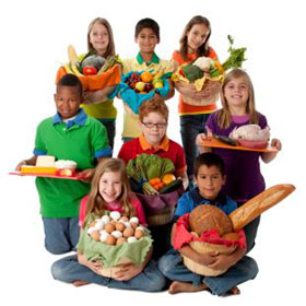 kids_healthy_eating