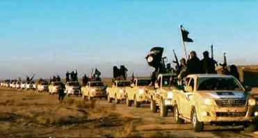 ISIS_Trucks