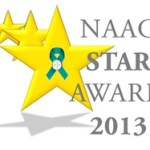 Nominate A Food Allergy and Anaphylaxis STAR!