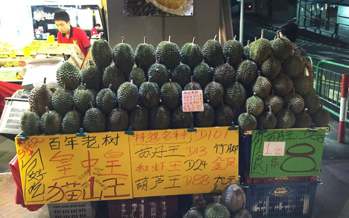 types-of-durian-mao-shan-wang-2
