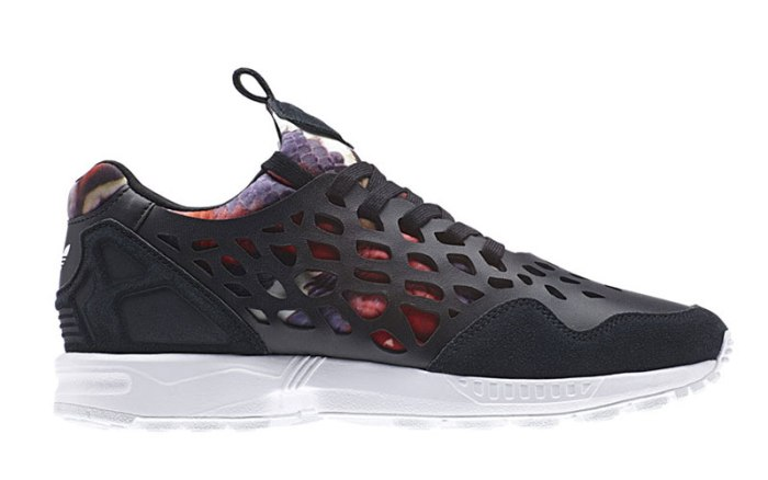 adidas Originals ZX Flux 2015