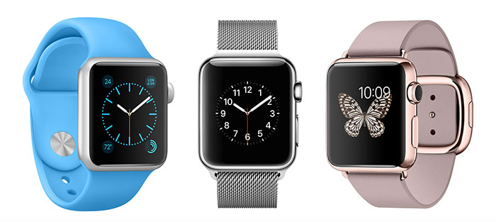 apple-watch-range