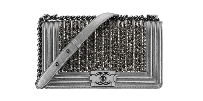Boy-Chanel-Flap-Bag-with-Metallic-Glass-and-Pearl-Embroideries