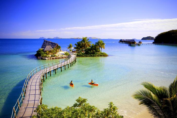 Fiji (photo: Google Images)