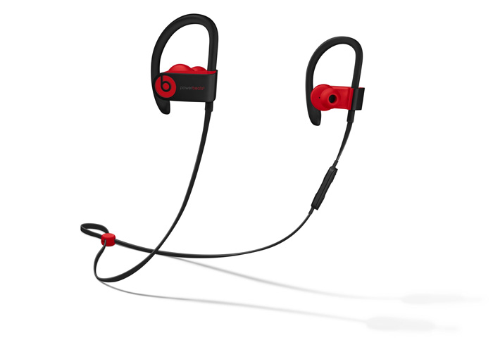 10th Year Anniversary Beats Decade Collection - Powerbeats3