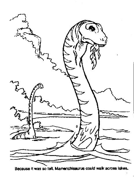 disegni dinosauri auto electrical wiring diagram