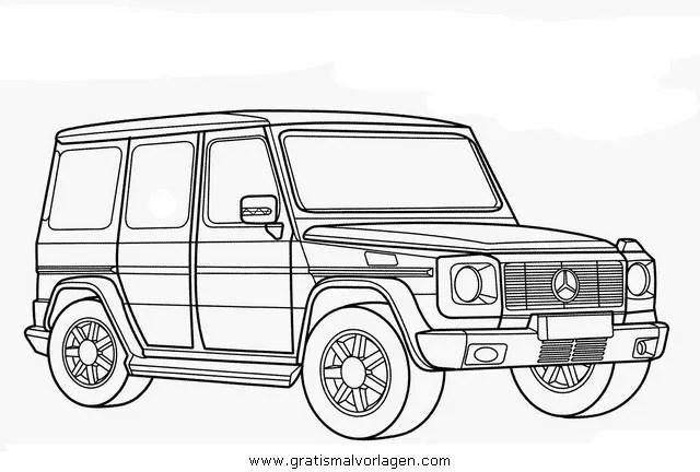 Balto Coloring Pages - Car-essay