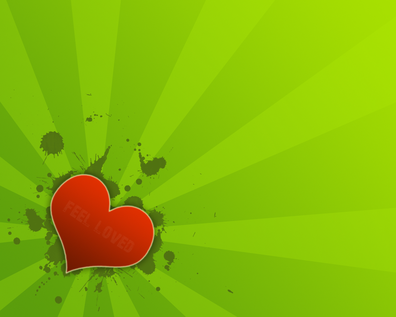 Hd 3d Wallpapers For Pc Full Screen Free Download Amor Fondos De Pantalla De Amor Wallpapers Para